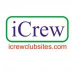 icrewclubsites