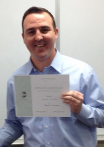 TM Speech Copntest Winner Andrew Gilmore sans Dan Feb 2015_2