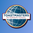 "By Rick Lakin, TMClubSites Webmaster Great Day In Bonita! ""Getting Crispy"" was the day's theme, even though it was a cooker weather wise outside! Toastmaster of the day, Bill Taylor, […]"