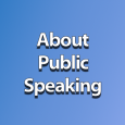 By Rick Lakin, TMClubSites Webmaster David Murray is the editor of Vital Speeches of the Day. This posting recently appeared there and I was impressed by the practical advice it […]
