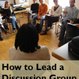 By Rick Lakin, TMClubSites Webmaster Discussion groups come in numerous forms, including: committee discussions internal corporate meetings customer strategy sessions industry or academic conference panels brainstorming sessions classroom discussions book […]