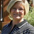 By Rick Lakin, TMClubSites Webmaster [19:18] Greg and Ryan speak with Deb Arrington, DTM, who hails from District 55 covering South and Central Texas. Deb is a Registered Parliamentarian, former […]